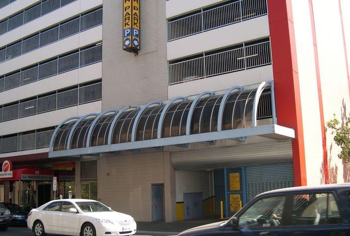 168/200 Pirie Street, Adelaide, SA 5000