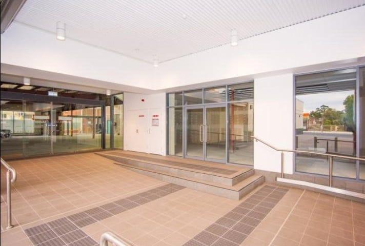Mount Barker Plaza Shopping Centre, Tenancy A & B, 22-28 Hutchinson Street, Mount Barker, SA 5251