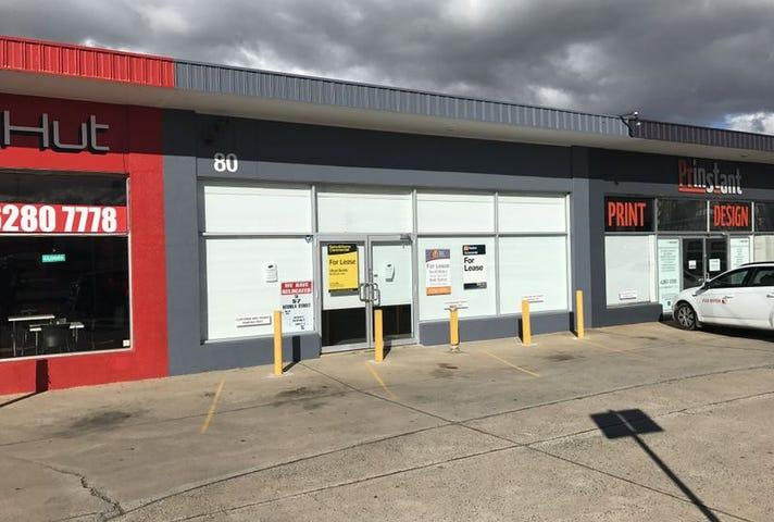 Unit 2, 80-82 Newcastle Street, Fyshwick, ACT 2609
