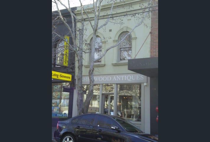 90 Queen Street, Woollahra, NSW 2025