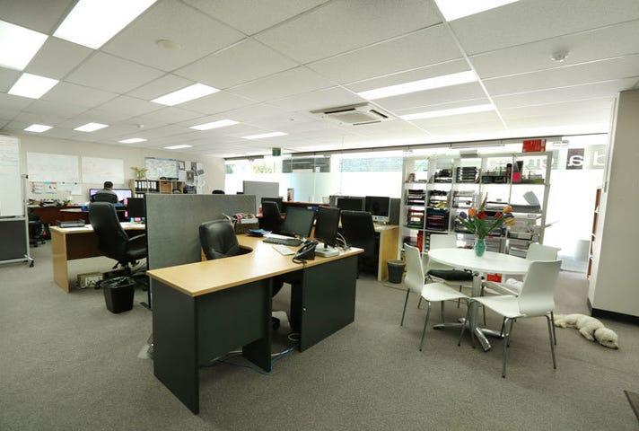 Suite 1102, 2-4 Sterling Circuit, Camperdown, NSW 2050
