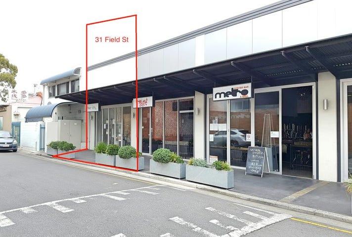 31 Field St, Adelaide, SA 5000
