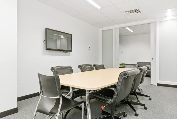 Suite 4, 99-101 Francis Street, Northbridge, WA 6003