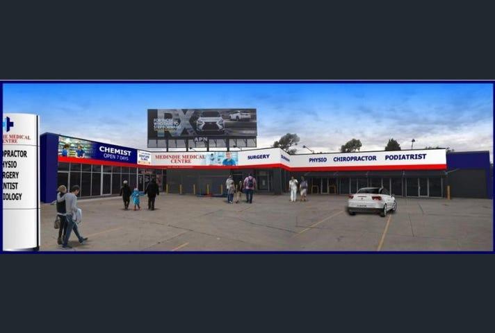 SUITE 1, 49 Main North Road, Medindie Gardens, SA 5081