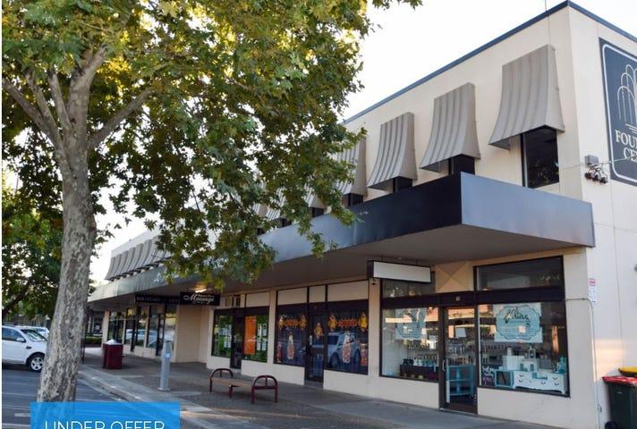Suite 1, 82 Ovens Street, Wangaratta, Vic 3677