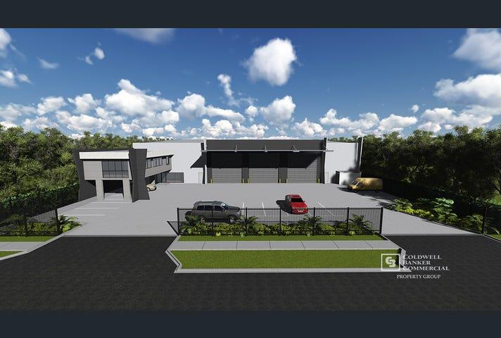 Lot 6 Aliciajay Circuit, Yatala, Qld 4207