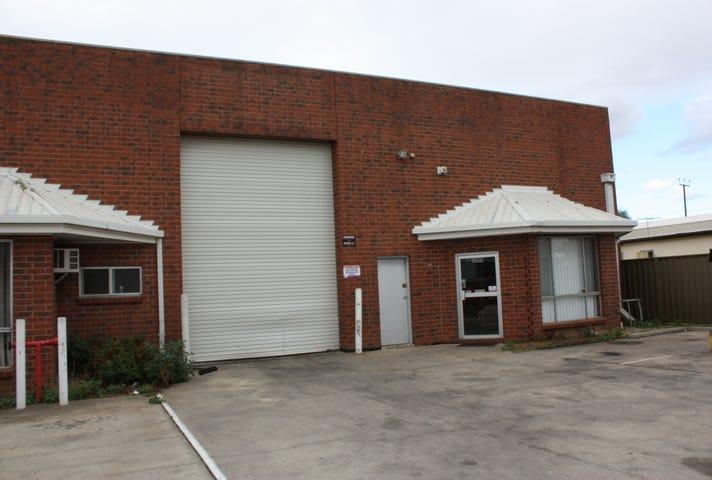 Unit 3 / 5 Thomas Street, Cavan, SA 5094