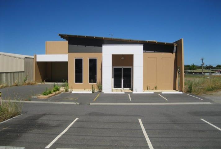 95 - 101 Verran Terrace, Port Lincoln, SA 5606