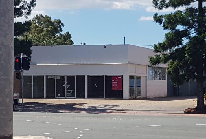 1/389 Gympie Road, Strathpine, Qld 4500
