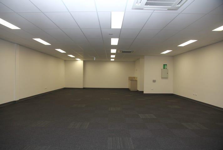 33/5 McCourt Road - Showrooms, Yarrawonga, NT 0830