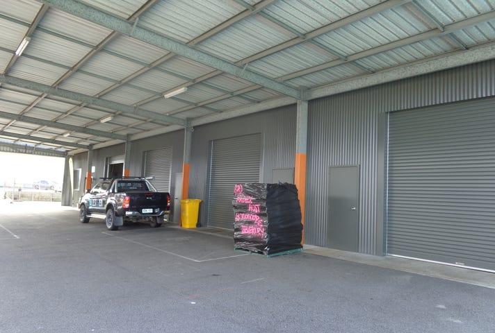 Cnr Washington St, Port Lincoln, SA 5606