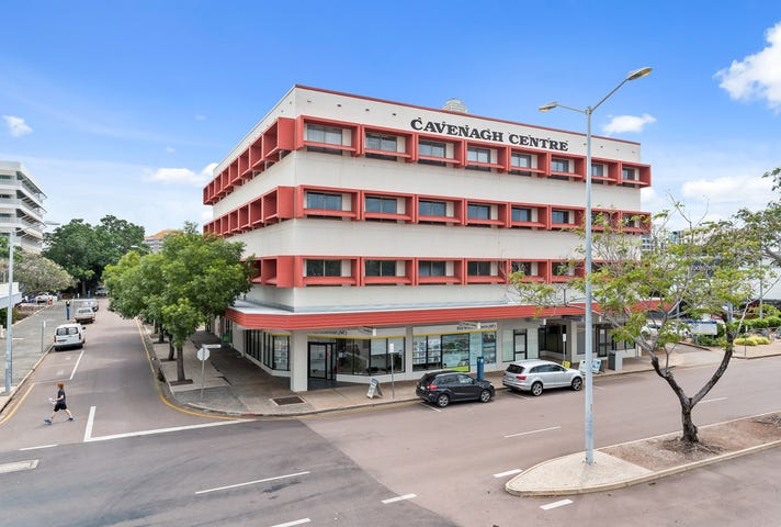 G7/43 Cavenagh Street, Darwin City, NT 0800