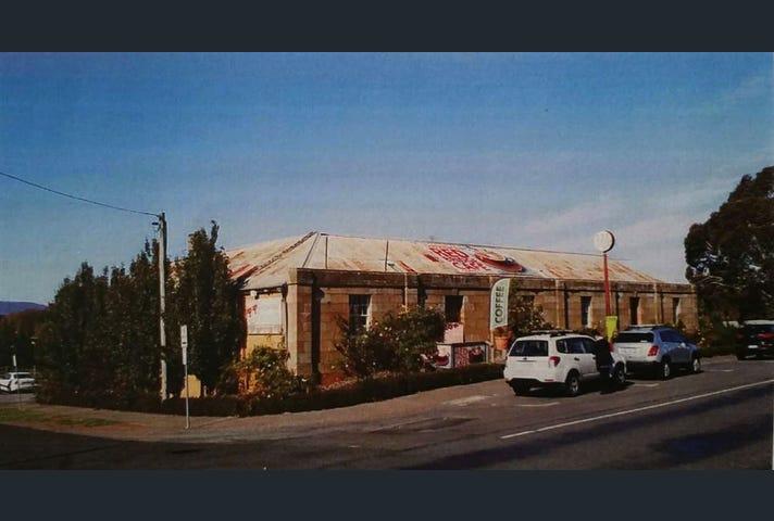 137 High Street, Campbell Town, Tas 7210