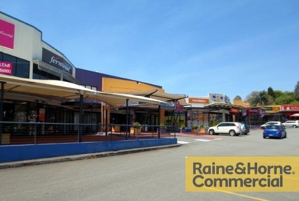 2-4 Finucane Road, Capalaba, Qld 4157