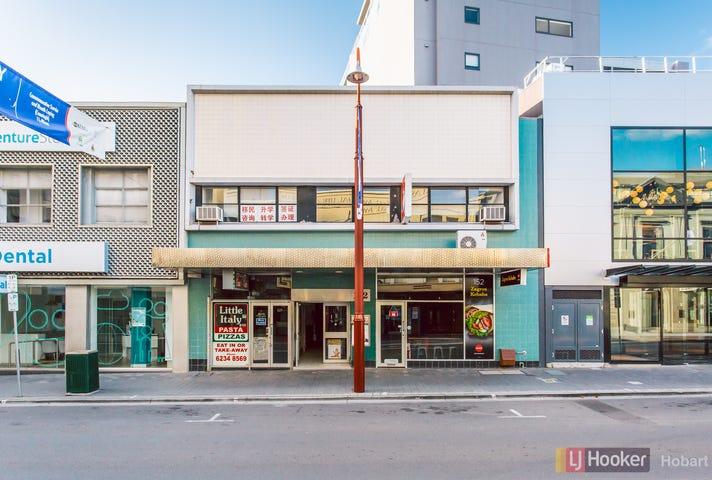 152 Collins Street, Hobart, Tas 7000