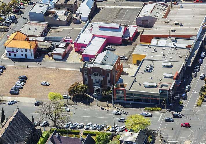 79 Gheringhap Street Geelong VIC 3220 - Image 14