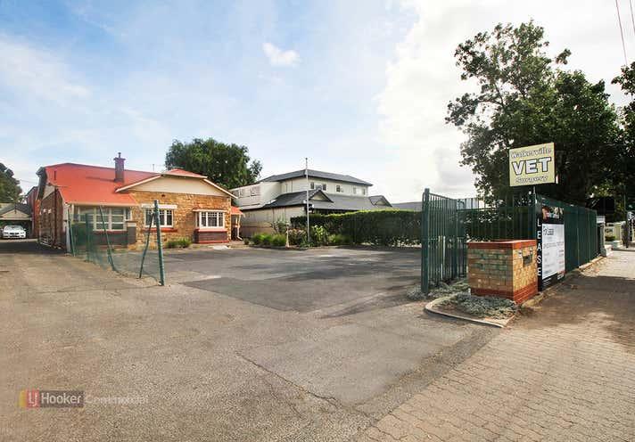 121 North East Road Collinswood SA 5081 - Image 2