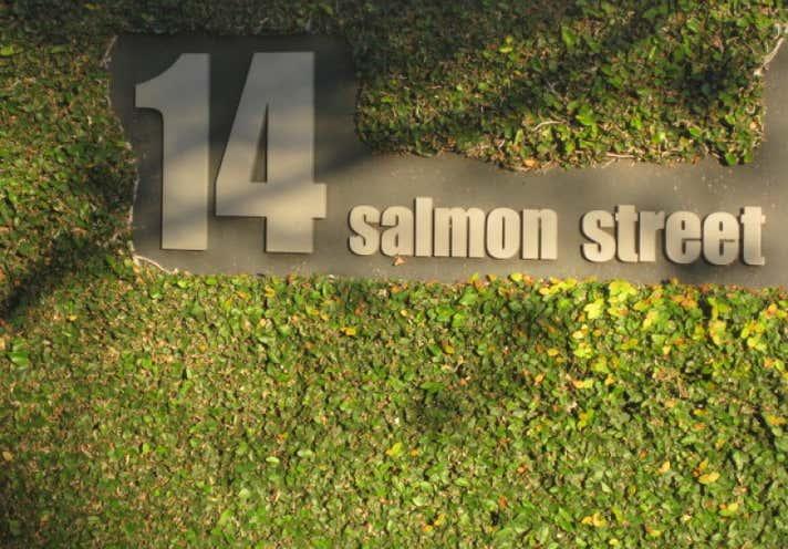 1/14 Salmon Street Port Melbourne VIC 3207 - Image 2
