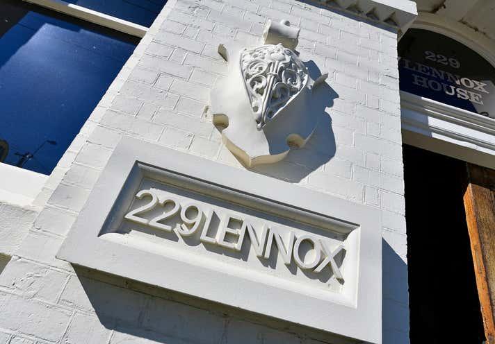 229 Lennox Street Richmond VIC 3121 - Image 12