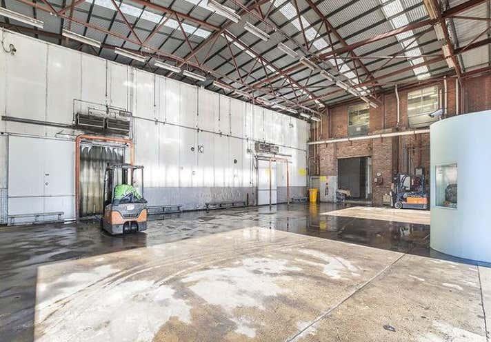 Whole Building, 192-200 Euston Rd Alexandria NSW 2015 - Image 2