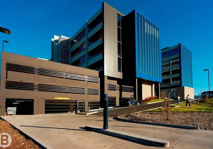 203/33 LEXINGTON DRIVE Bella Vista NSW 2153 - Image 1