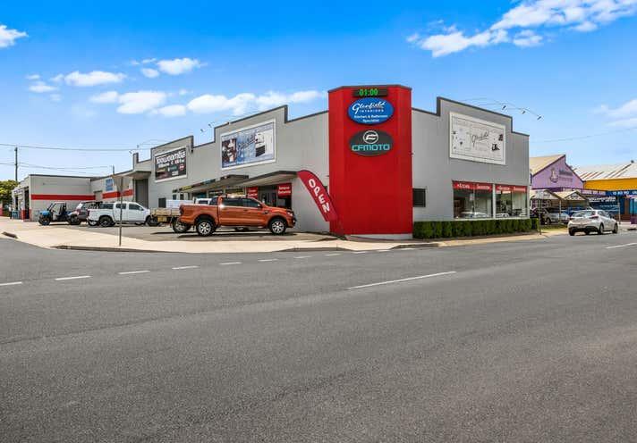 29 Prescott Street Toowoomba City QLD 4350 - Image 9