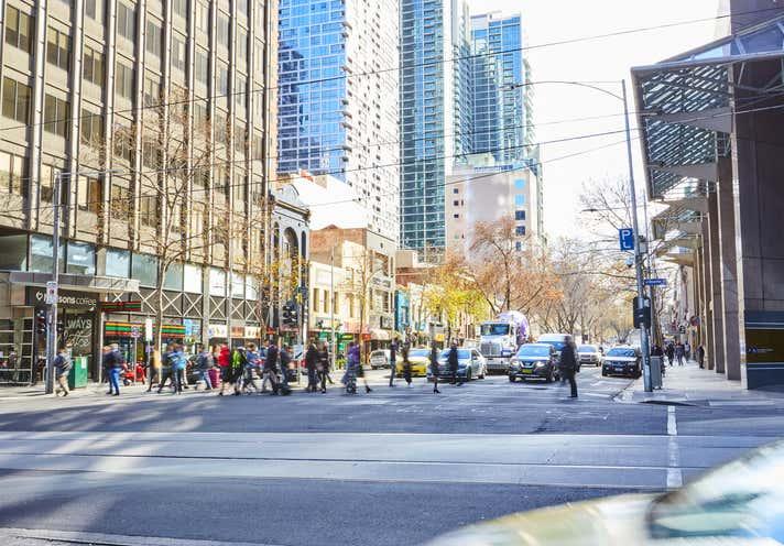 575 Bourke Street Melbourne VIC 3000 - Image 8