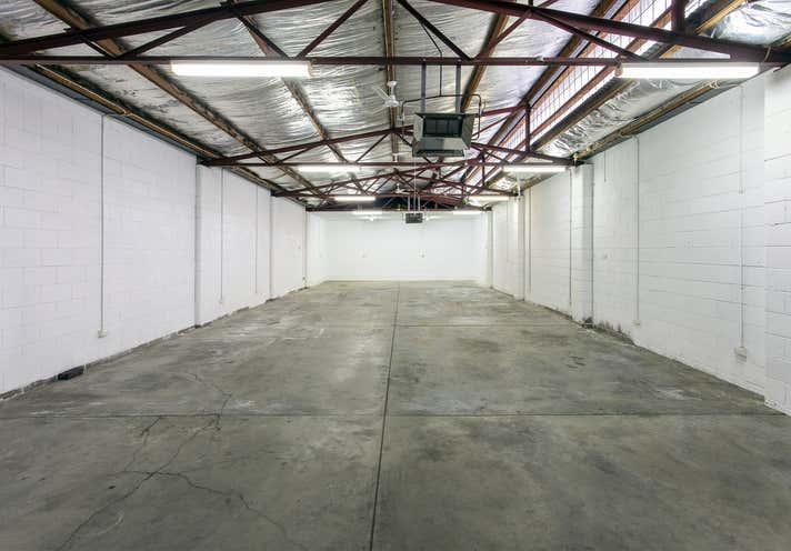 10 Sydney Place Adelaide SA 5000 - Image 2