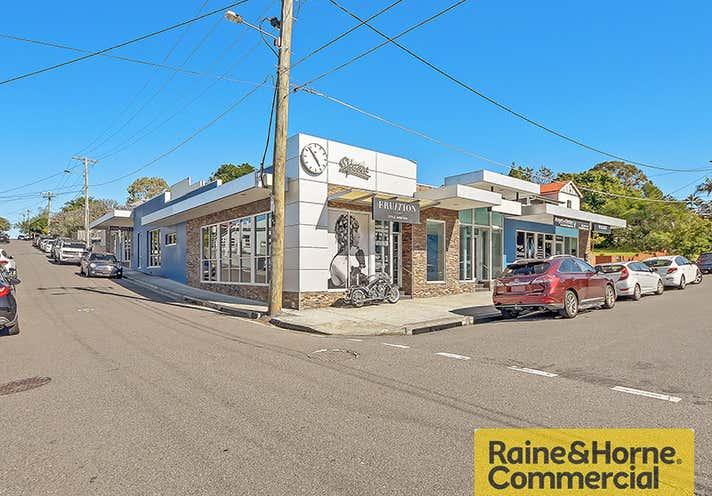 2 Heather Street Wilston QLD 4051 - Image 1