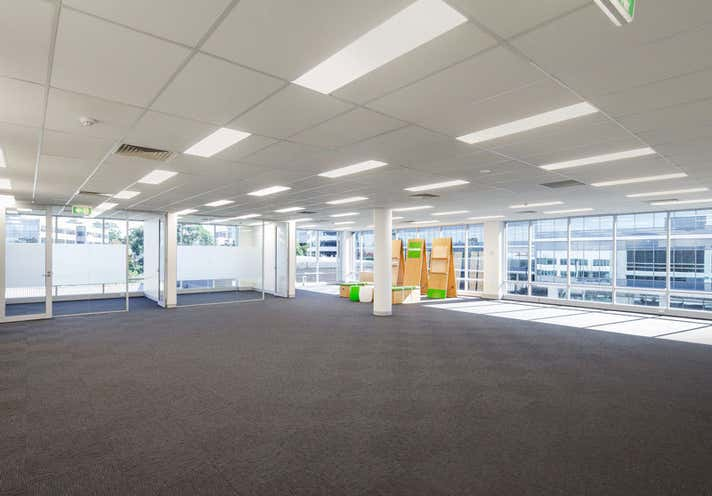 The Precinct Corporate Centre, 1 Richardson Place North Ryde NSW 2113 - Image 2