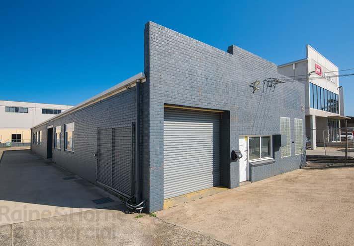 38 Orchard Road Brookvale NSW 2100 - Image 1