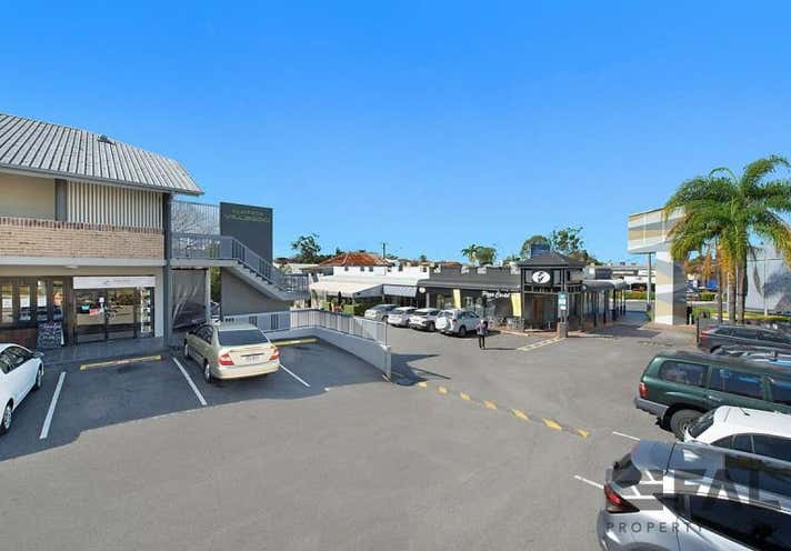 Clayfield Villaggio, Whole Property, 139 Junction Road Clayfield QLD 4011 - Image 13