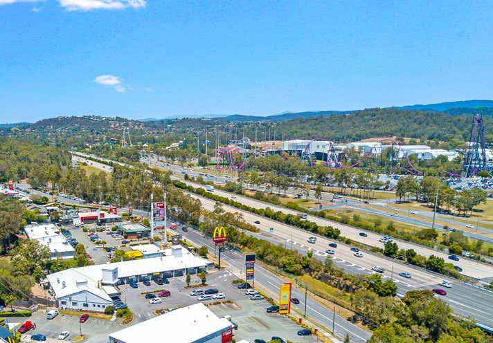 Hollywood Plaza, 34-38 Siganto Drive Helensvale QLD 4212 - Image 2