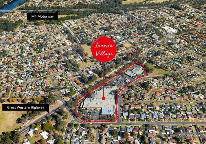Lennox Village Emu Plains NSW 2750 - Image 1