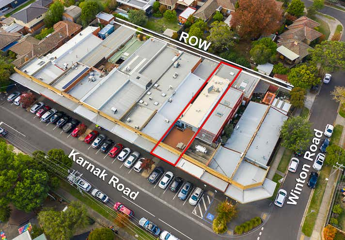 Sold Shop & Retail Property at 49A Karnak, Ashburton, VIC 3147