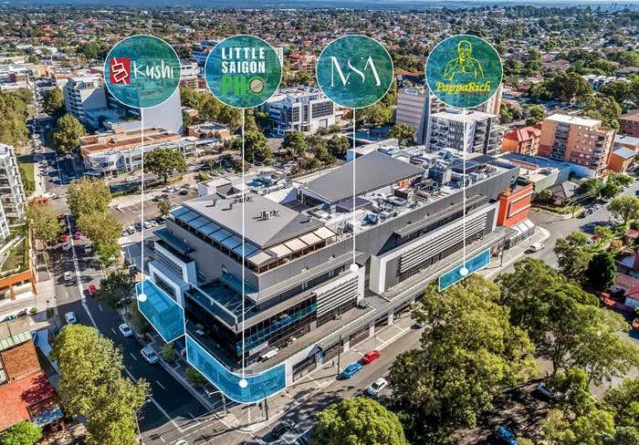 462 Chapel Road Bankstown NSW 2200 - Image 1