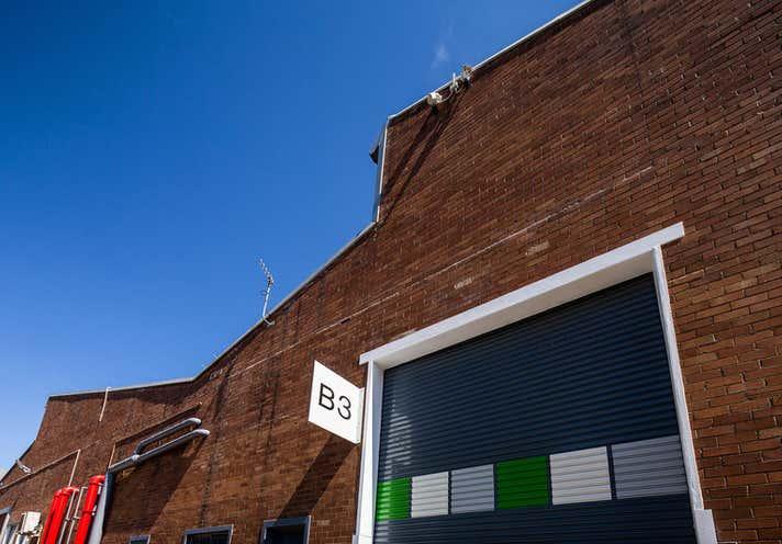 Alexandria Industrial Estate, 46 - 62 Maddox Street Alexandria NSW 2015 - Image 2