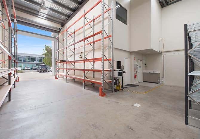 B2/5 Grevillea Place Brisbane Airport QLD 4008 - Image 2