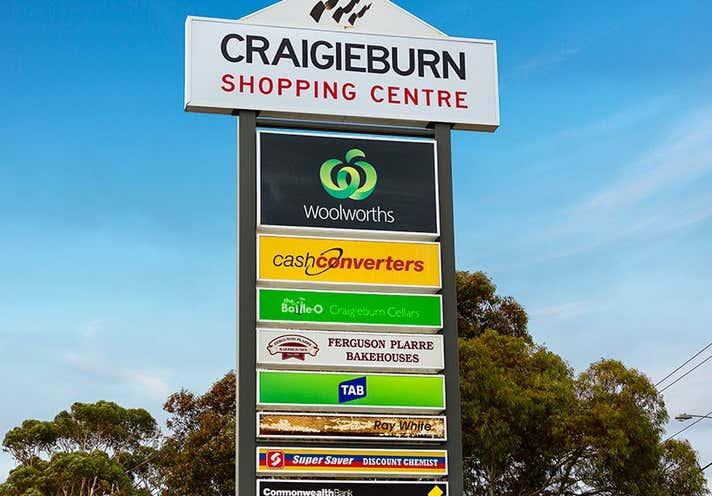 5/32-38 Craigieburn Road Craigieburn VIC 3064 - Image 6