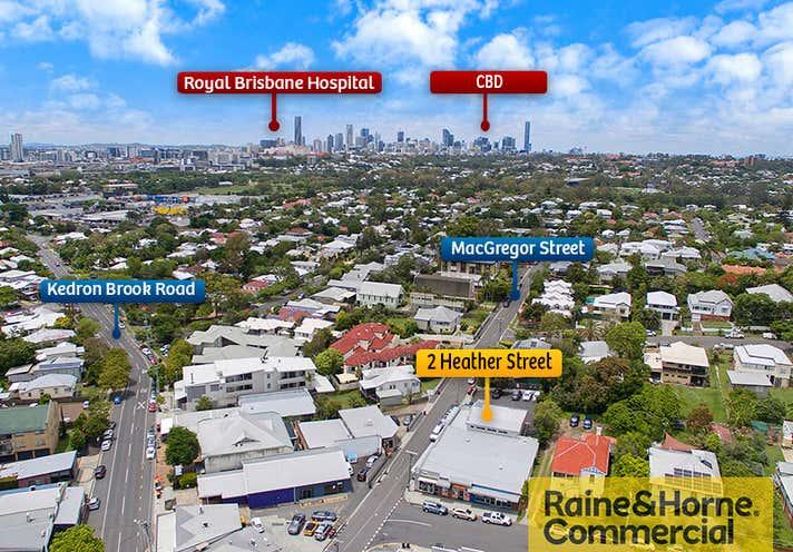 2 Heather Street Wilston QLD 4051 - Image 2