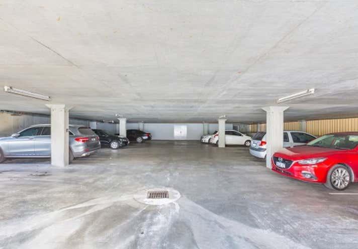 28 Thorogood Street Burswood WA 6100 - Image 20