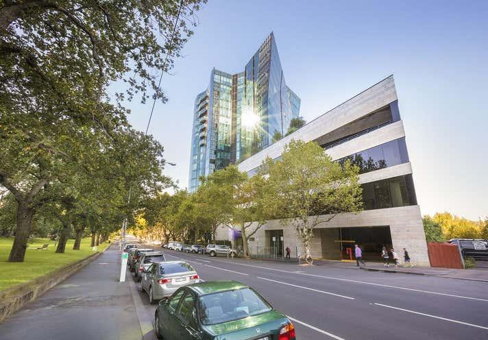 289 Wellington Parade S East Melbourne VIC 3002 - Image 1