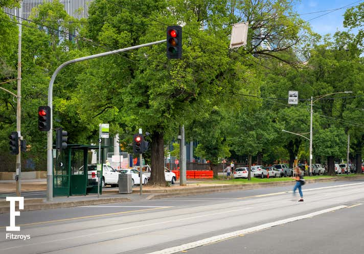 293 Royal Parade Parkville VIC 3052 - Image 10