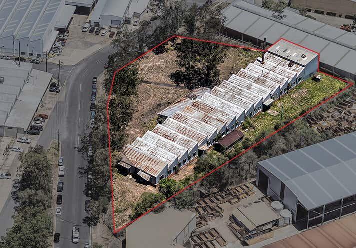 45 Assembly Street Salisbury QLD 4107 - Image 2