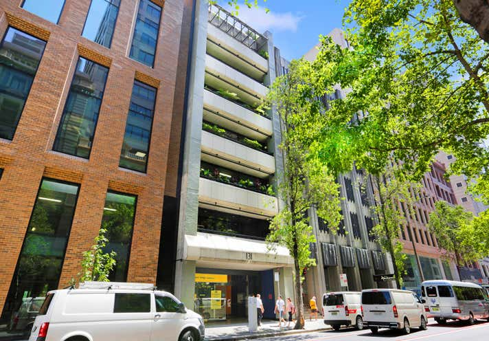 3/131 Clarence Street Sydney NSW 2000 - Image 1