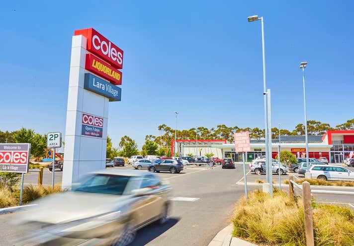 130 Flinders Avenue Lara VIC 3212 - Image 3