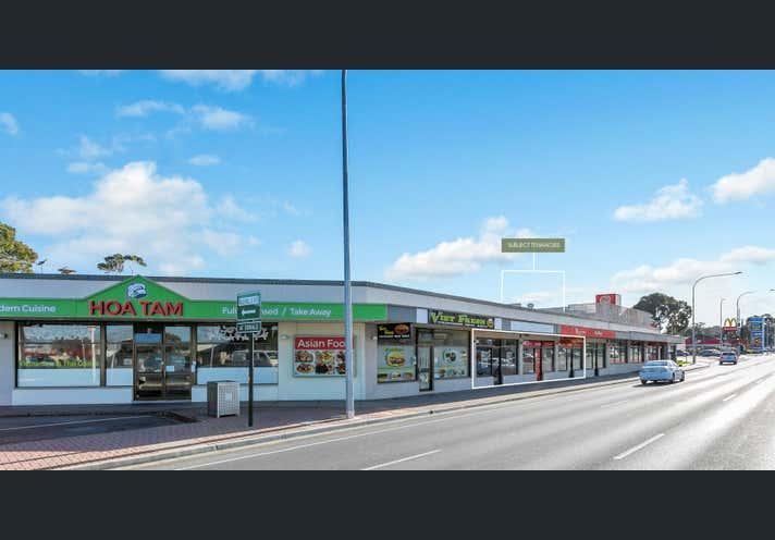 511 North East Road Gilles Plains SA 5086 - Image 2