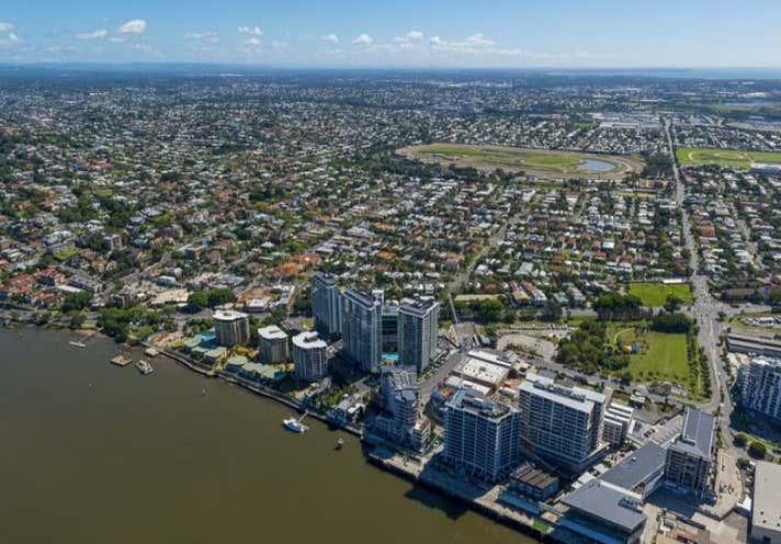 Riverside Retail, 2 Harbour  Road Hamilton QLD 4007 - Image 8