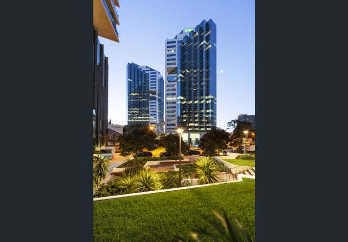 The Zenith, 821-843 Pacific Highway Chatswood NSW 2067 - Image 1