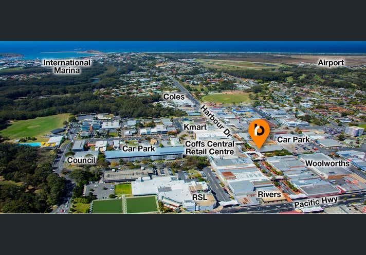 66-90 Harbour Drive Coffs Harbour NSW 2450 - Image 2